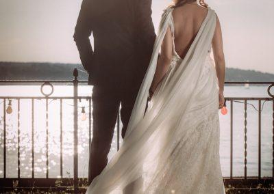 Hochzeitsfotografie Berlin trumpp exposures wedding photographer berlin 742