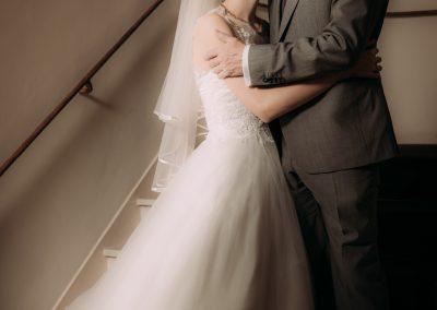 Hochzeitsfotografie Berlin trumpp exposures wedding photographer berlin -8898
