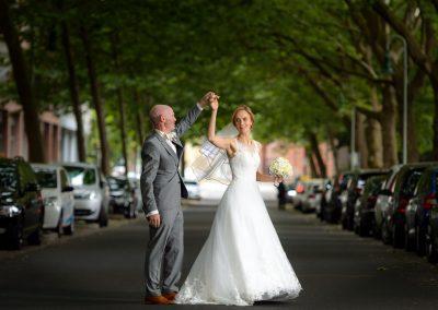 Hochzeitsfotografie Berlin trumpp exposures wedding photographer berlin -9492