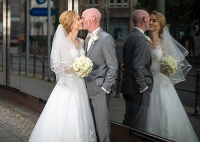 Hochzeitsfotografie Berlin trumpp exposures wedding photographer berlin -9516