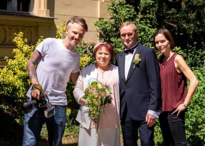 Hochzeitsfotografie Berlin trumpp exposures wedding photographer berlin Hochzeitsfotograf Berlin