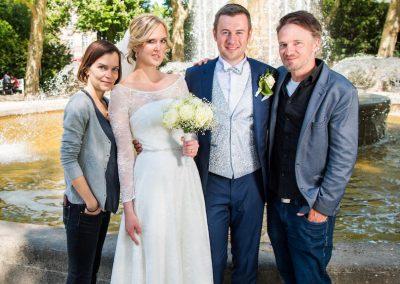 Hochzeitsfotografie Berlin trumpp exposures wedding photographer berlin Hochzeitsfotograf Berlin -2