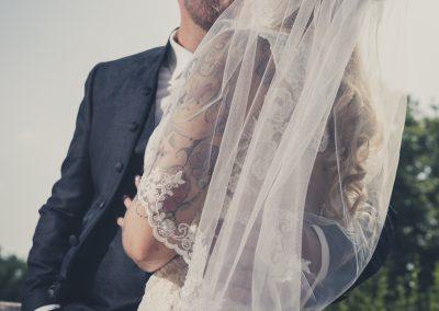 hochzeitsfotografie berlin trumpp-exposures wedding photographer hochzeitsfotograf berlin 1