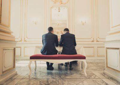 hochzeitsfotografie berlin trumpp-exposures wedding photographer hochzeitsfotograf berlin -12