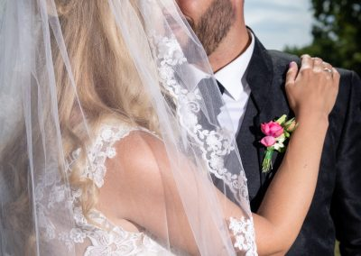 hochzeitsfotografie berlin trumpp-exposures wedding photographer hochzeitsfotograf berlin 3
