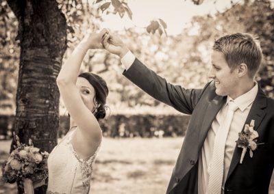 hochzeitsfotografie berlin trumpp-exposures wedding photographer hochzeitsfotograf berlin -3442