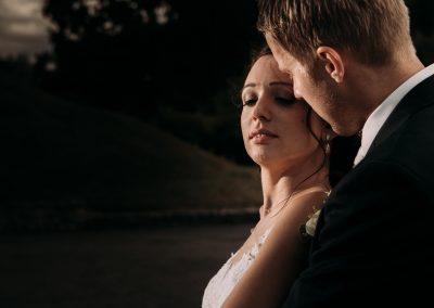 hochzeitsfotografie berlin trumpp-exposures wedding photographer hochzeitsfotograf berlin -516
