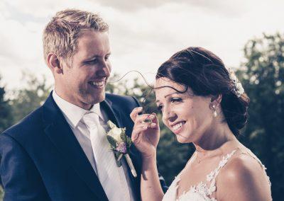 hochzeitsfotografie berlin trumpp-exposures wedding photographer hochzeitsfotograf berlin -550