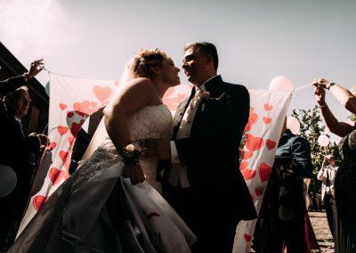 Hochzeitsfotografie Berlin trumpp exposures Hochzeitsfotograf Berlin wedding photographer Berlin 455